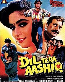 Image Result For All Hindi Movies
