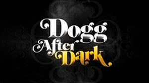 Dogg After Dark - Image: Dogg After Dark