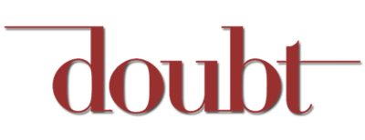 Picture of a TV show: Doubt