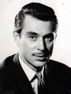 Eşref Kolçak Turkish actor