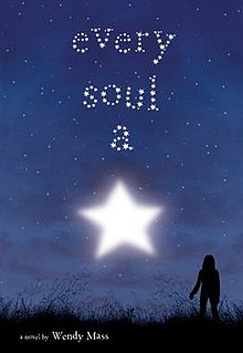 Every Soul a Star book cover.jpg
