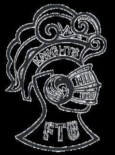 1977–78 FTU Knights mens basketball team