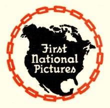 First-Nationale-Bilder-Logo.jpg