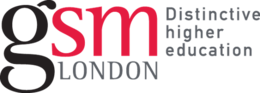 GSM London logo.png