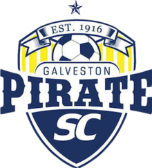 Galveston Pirate Soccer Club Badge w- Star.png