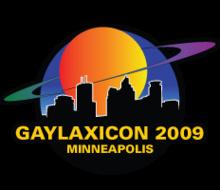 topics lesbian networking minneapolis