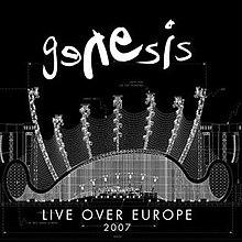 genesis live torrent