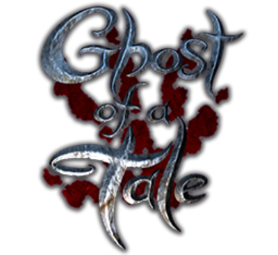 Picture of a game: Ghost Of A Tale