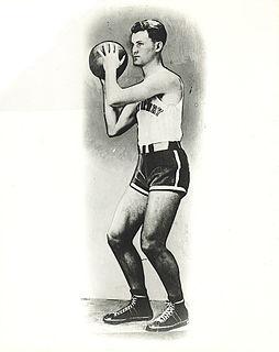 Glenn Roberts (basketball)
