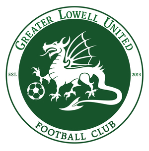 Greater Lowell United FC - Greater Lowell United FC