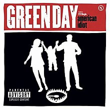 Green Day - American Idiot single cover.jpg