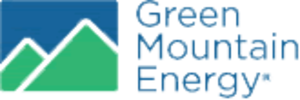 Green Mountain Energy - Image: Green Mountain Energy