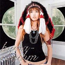 kuroishi singles Password: wwwhikarinoakariostinfo kazama keigo, kuroishi yuto (cv: totani kimito, hideaki kabumoto) tracklist 01 face 2 faith 02 ユレルmidnight.