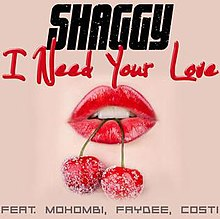 I-Need-Your-Love-Shaggy-Mohombi-Faydee-Costi.jpg