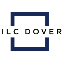 ILC Dover logo.png