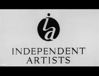 Independent Artists (company)