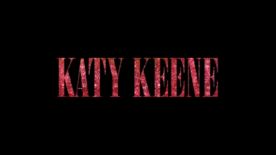 Picture of a TV show: Katy Keene