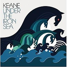 Keane Iron Sea.jpg