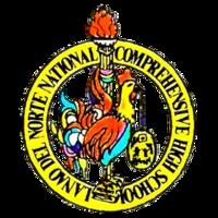 Lanao del Norte National Comprehensive High School - Wikipedia, the ...