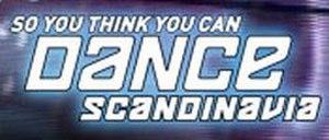 So You Think You Can Dance Scandinavia