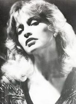 Lois Hamilton - Image: Lois Hamilton