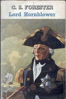 LordHornblower.jpg