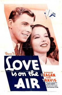 Love Is on the Air FilmPoster.jpeg