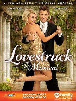 Image result for Love struck movie
