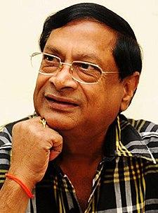 M  S  Narayana - Wikipedia