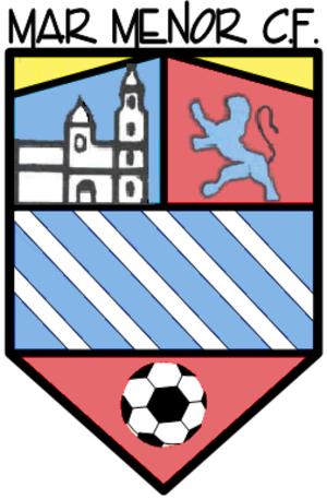 Mar Menor FC - Image: Mar Menor CF