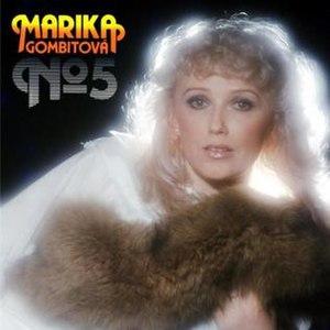 Marika No. 5 - Image: Marikano 5