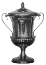 Mitropa cup trophy.png
