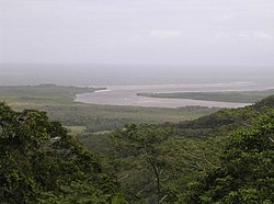 Mouth of the Daintree River.jpg