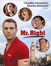 Mr-right-by-david-morris.jpg