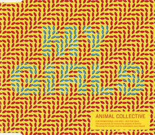 My Girls (Animal Collective song) 2009 single by Animal Collective