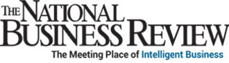 National Business Review - Image: National Business Review