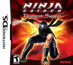 Ninja Gaiden Dragon Sword.jpg