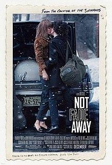 Not Fade Away poster.jpg