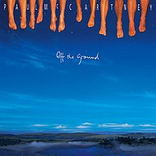 Off the Ground.jpg