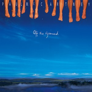 Off the Ground - Image: Off the Ground