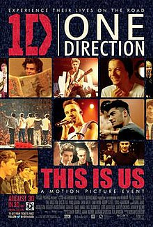 this is us 1d full movie