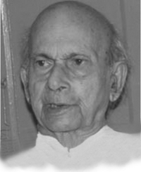 P. C. Devassia Indian poet.png