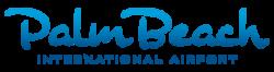 PBI Airport Logo.png