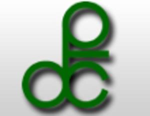 PTDC - Logo of PTDC