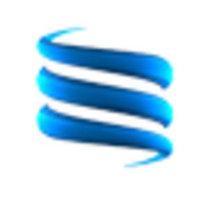 AT&T Pogo - Image: Pogo Browser Logo