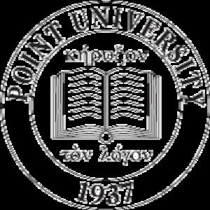 Point University - Image: Point Univseal