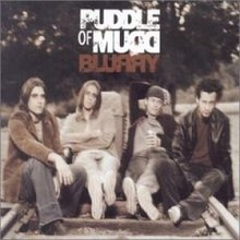 3baaf0aa2f03c0 Single by Puddle of Mudd