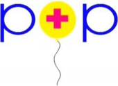 Pop Plus logo.png