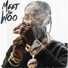 [Image: 220px-Pop_Smoke_-_Meet_the_Woo_2.png]