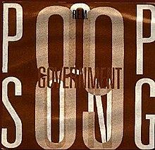 220px-R.E.M._-_Pop_Song_89.jpg